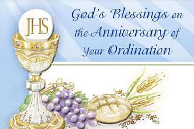 Catholic diocese of bagdogra ordination anniversary m4hsunfo